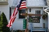 Photos of Retirement Homes New York