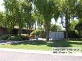 Pictures of Retirement Homes Phoenix Az
