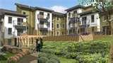 Photos of Retirement Homes Yorkshire