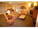 Retirement Homes In Oakville