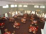 Retirement Homes New York Pictures