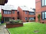 Retirement Homes Nottingham Pictures