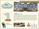 Retirement Homes In Oshawa Images