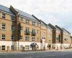 Retirement Homes London Images