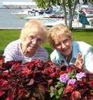 Retirement Homes Perth Images