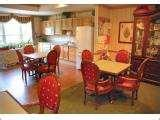 Retirement Homes In Mississauga Pictures