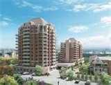 Pictures of Retirement Homes In Mississauga