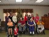 Volunteering At Retirement Homes Images