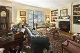 Retirement Homes Houston