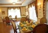 Retirement Homes In Mississauga Images