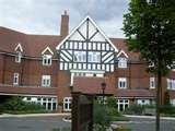 Images of Retirement Homes London