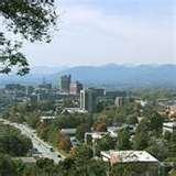 Retirement Homes Asheville Nc