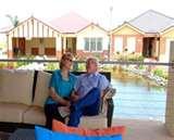 Retirement Homes Perth Photos