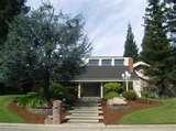 Photos of Retirement Homes In Fresno Ca