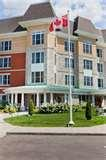 Retirement Homes Montreal Pictures