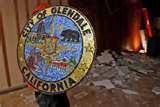 Glendale Retirement Home