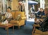 Pictures of Mccarthy Retirement Homes