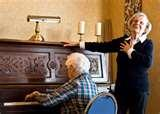 Pictures of Retirement Homes In Toronto