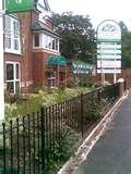 Mccarthy Retirement Homes Photos