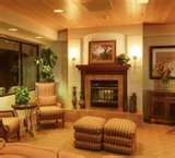 Glendale Retirement Home Pictures