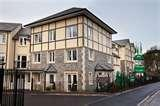 Mccarthy Retirement Homes Images