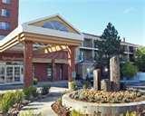 Images of Retirement Homes Denver