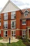 Mccarthy Retirement Homes