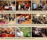 Photos of Ottawa Retirement Homes