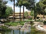 Glendale Retirement Home Images
