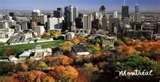 Images of Ottawa Retirement Homes