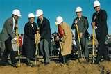 Retirement Homes Denver Images