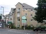 Photos of Mccarthy Retirement Homes