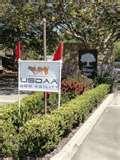 Santa Barbara Retirement Homes Photos