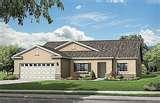 Images of Santa Barbara Retirement Homes