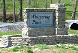 Pictures of Whispering Pines Retirement Home