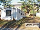Images of Concord Retirement Home