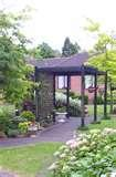 London Retirement Homes Pictures