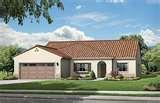 Pictures of Santa Barbara Retirement Homes