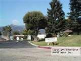 Santa Barbara Retirement Homes Pictures