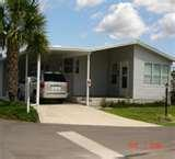 Whispering Pines Retirement Home Photos