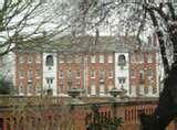 Photos of London Retirement Homes