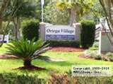 Images of Retirement Homes Jacksonville Fl