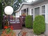 Pictures of Belleville Retirement Homes
