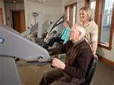 Pictures of Bethany Retirement Home