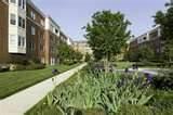Photos of Retirement Homes Richmond Va
