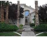 Las Vegas Retirement Homes Images