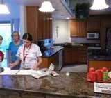 Retirement Homes Phoenix