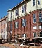 Images of Retirement Homes In Winston Salem Nc
