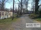 Retirement Homes In Winston Salem Nc Photos