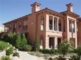 Las Vegas Retirement Homes